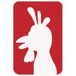 Logo Henastoibande