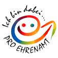 Logo Projekt Ankommen